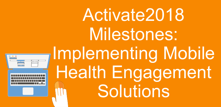 Kaiser Permanente: Activating Behavior Change in Medicaid Populations