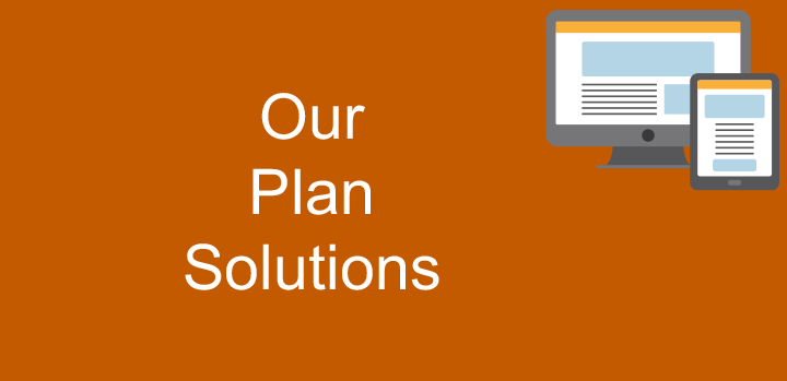 Our Plan Solutions